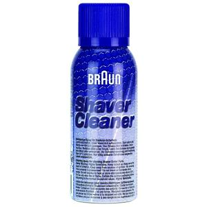 Shaver Cleaning Spray SC8000