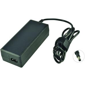 Envy 4-1056tx Adaptador