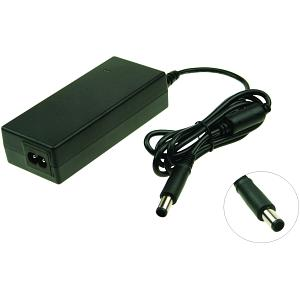 250 G1 Notebook PC Adaptador
