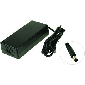 Business Notebook 8510p Adaptador