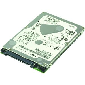 "EliteBook 2560p 500GB 2.5"" SATA 5400RPM 7mm Thin HDD"