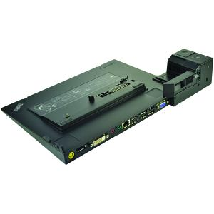 ThinkPad T520 4241 Docking Station