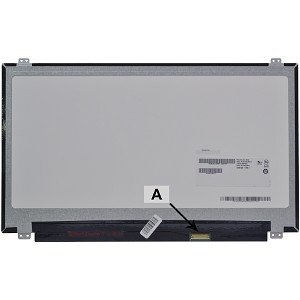 "15-AC010NR 15.6"" WXGA 1366x768 HD LED Matte (A-)"