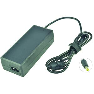TravelMate 4672LMi Adaptador