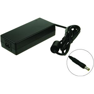 ThinkPad X200 Tablet PC Adaptador