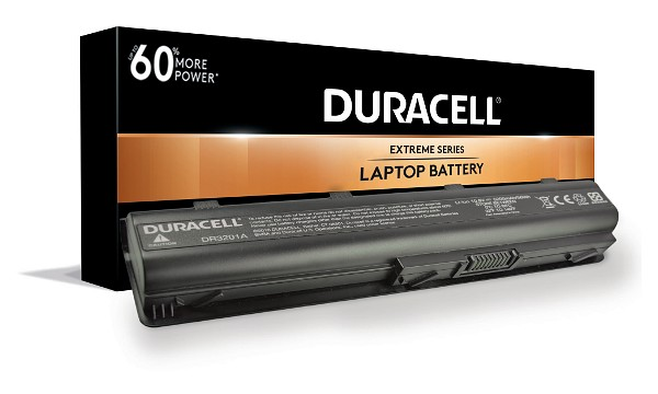 250 G1 Notebook PC Bateria (6 Células)