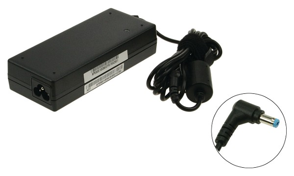 TravelMate 6495TG Adaptador